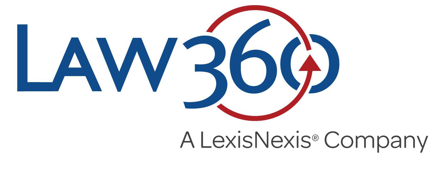 Image result for law360